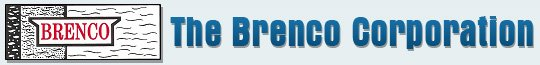 Brenco Corporation